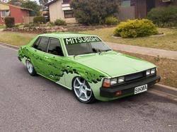 Wrecking Parts – Burnside SA 5066, Australia