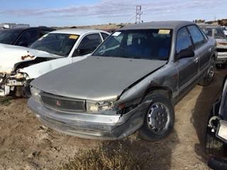 Wrecking Parts – Noarlunga Downs SA 5168, Australia