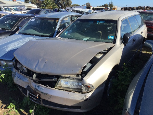 Mitsubishi Wreckers Adelaide >> Wrecking Parts Adelaide Sa 5000 Australia Wrecking Plus More