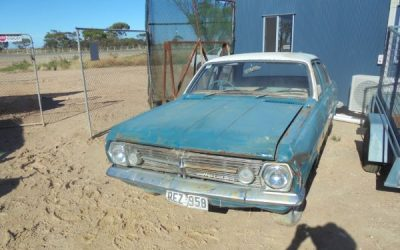 Wrecking Cars for Sale – Port Wakefield SA 5550, Australia